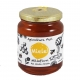 Miele Millefiori 500g Toscano