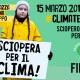 Climastrike Firenze