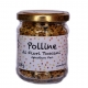 Polline d'api Toscano