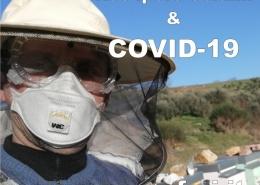 Recupero sciami e covid-19