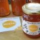 Tuscany Honey