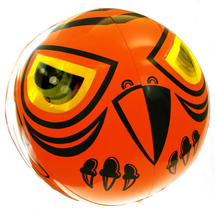 Pallone anti gruccione